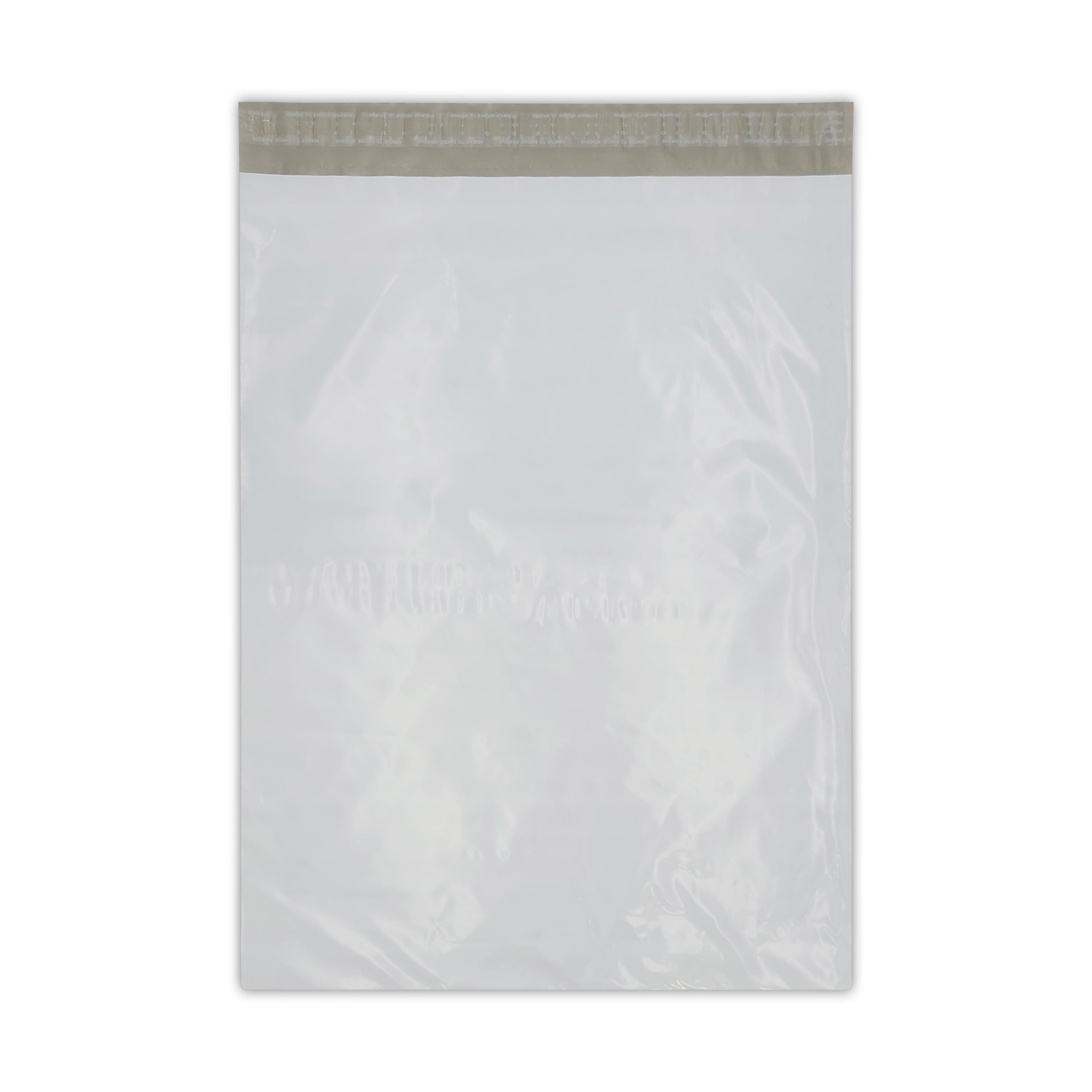 3.0 Mil 10 x 13 inch White 1000 Pack 10x13 Poly Mailers Shipping Envelope Mailer Bags Peel /& Seal