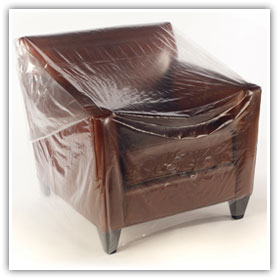 About Furniture Covers