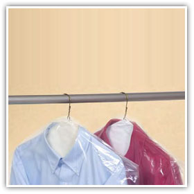 About Garment Bags