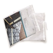 Postal Approved Lip & Tape Mailing Bags
